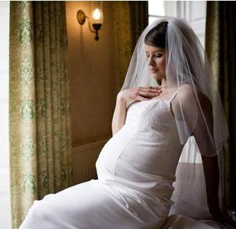 vestido_de_novia_maternidad4