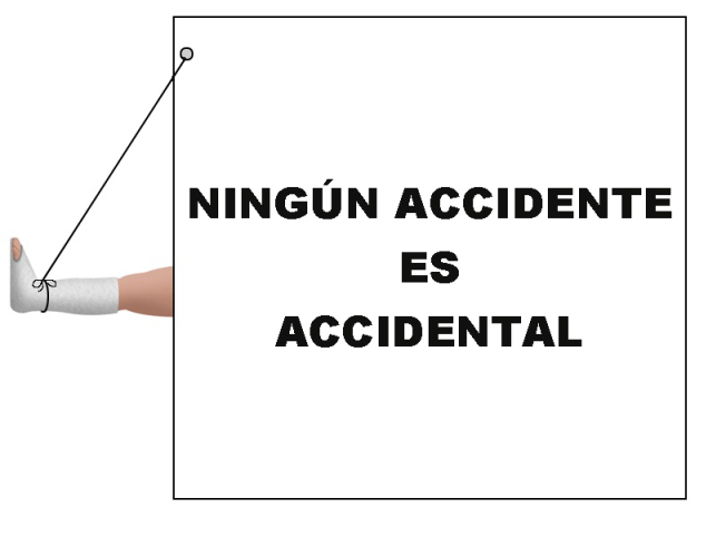 accidente-copia