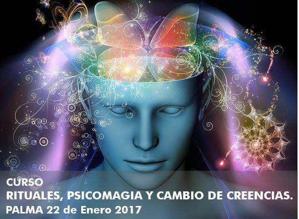 rituales-psicomagia-palma