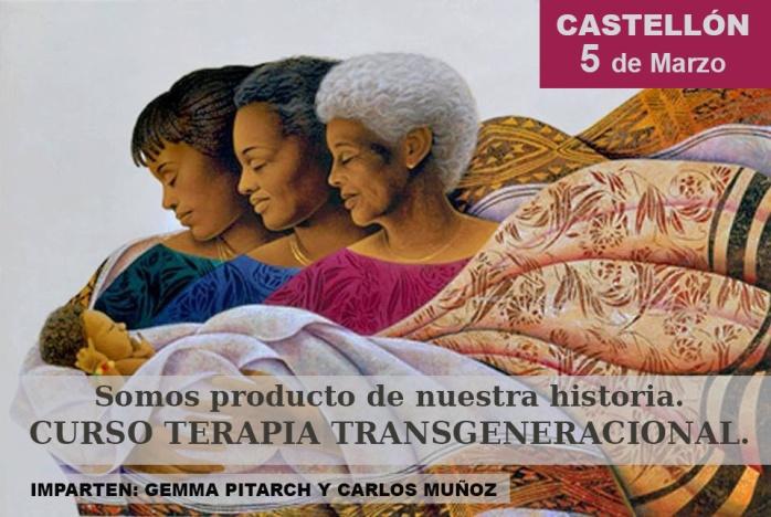trans-castellon