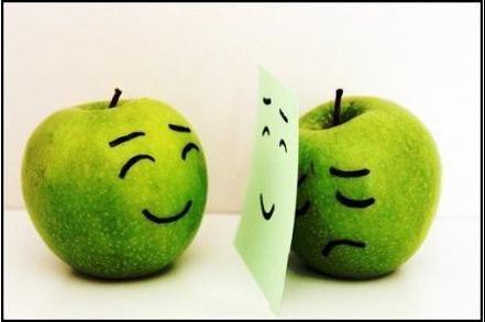 falsa-felicidad