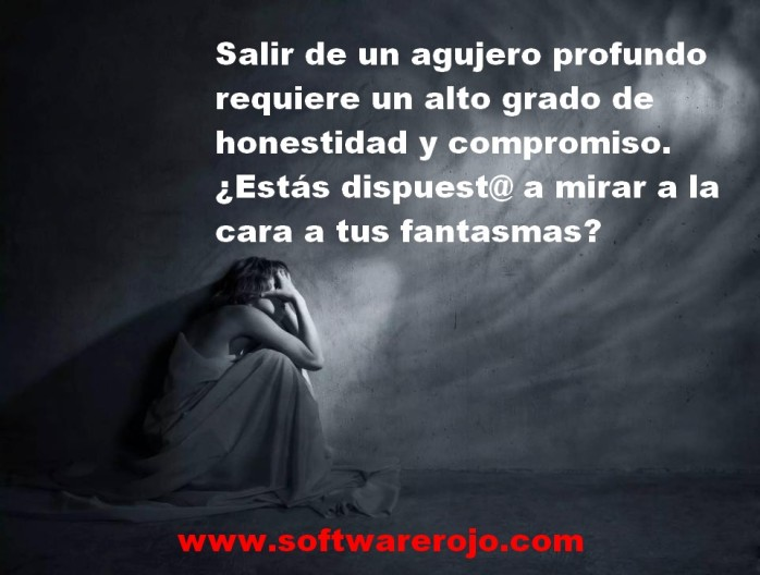 1476254294957_5342011