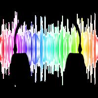 curadas-audio