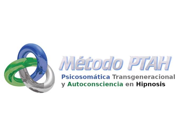 METODO PTAH CUADRADO