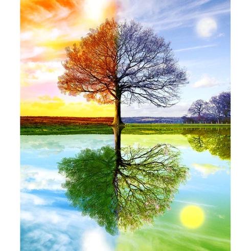 Full-Square-Round-Drill-5D-DIY-Diamond-Painting-Four-Seasons-Tree-3D-Embroidery-Cross-Stitch-Mosaic.jpg_640x640 (2)